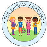 The Fairfax Academy